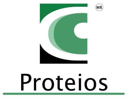 Proteios